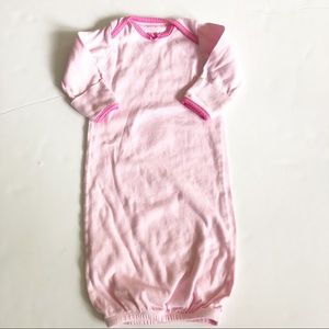 Carter's nightgown
